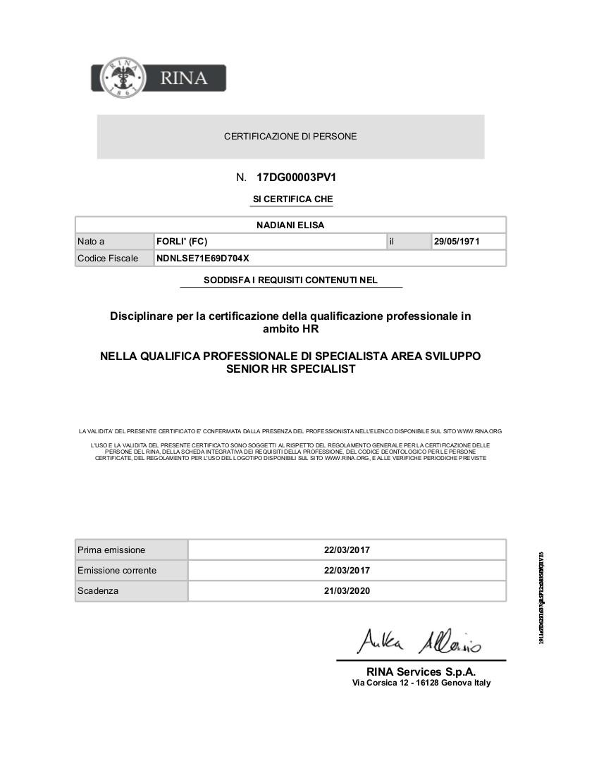certificazione-nadiani